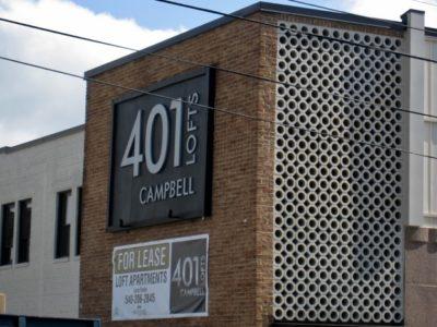 401-campbell-ave-sw-unit-401-roanoke-va-building-photo
